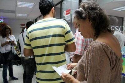 16.635 contribuyentes están pendientes por pagar el impuesto predial en la ciudad