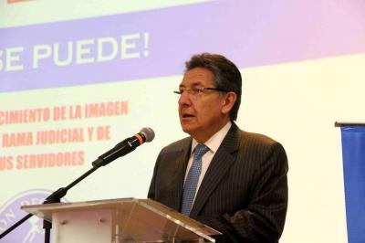 En septiembre concluiría investigación por contrato del estadio de Bucaramanga: Fiscalía