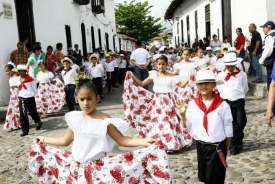 Estudiantes harán el 'Festival por la Vida'