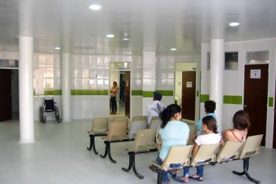 Denuncia que Coomeva EPS en Bucaramanga no autoriza urgente cirugía especializada