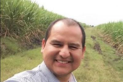 Investigan la muerte de un periodista por presunta negligencia médica