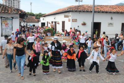 Siga las sugerencias para disfrutar de los conciertos de la Feria de Girón