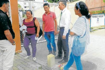 Motociclista falleció tras choque en vía de Barrancabermeja