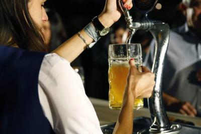 Fenalco señaló que en Bucaramanga, la ley seca afectó en un 70% a establecimientos nocturnos.