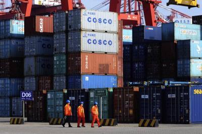 La renegociación del TLCAN cumple un año sin final a la vista