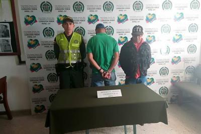 Mototaxista es acusado de violar a un niño de 10 años en Piedecuesta