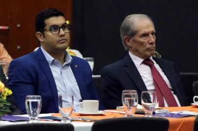 Percepción y expectativas económicas de las pymes en el país