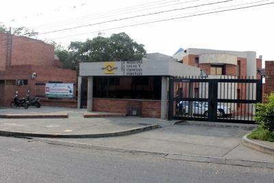 Familiares programaron las exequias de Enrique Amaya Arias en Aguachica, César.