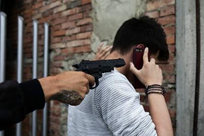 Conocedores en el tema creen que en Bucaramanga se debería habilitar un observatorio del delito, a fin de conocer con presición los índices de criminalidad y sus características.