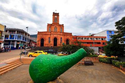 Expertos en turismo se reunirán en Santander