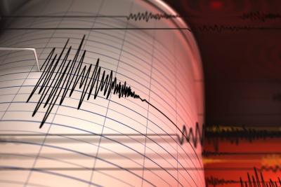 No coma cuento: no se puede predecir un sismo
