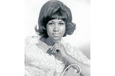 Aretha Franklin murió  sin dejar testamento