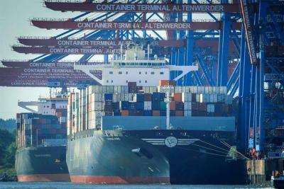 China recurre ante la OMC la nueva ronda de aranceles estadounidenses