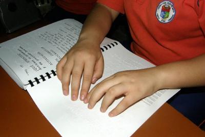 Alcaldía de Bucaramanga dejará sin apoyo a más de 200 menores con discapacidad