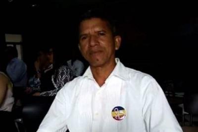 Capturados presuntos asesinos de líder social en Atlántico