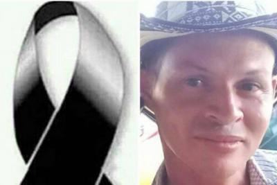 Asesinan a otro líder social en Tarazá, Antioquia