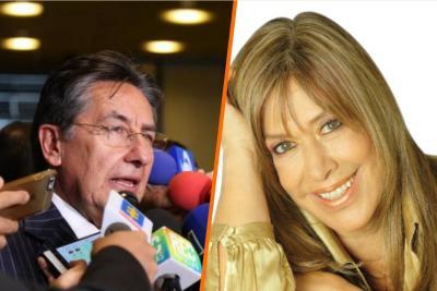 Stella Durán, reconocida empresaria de belleza, fue capturada por caso de corrupción en Invima