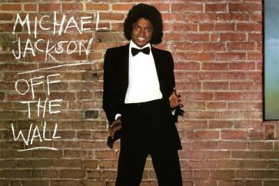 Michael Jackson: Diez temas para recordar su carrera