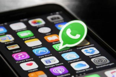 Estas son las razones para conocer los chats en WhatsApp de un usuario
