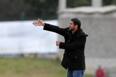 """""""Es una selección con juventud y experiencia"""": Arturo Reyes"""