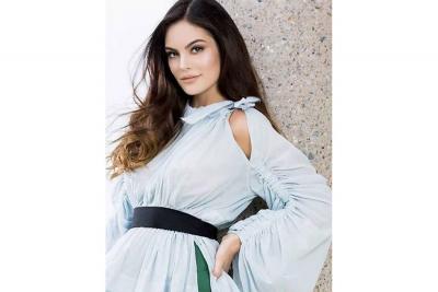 Ex Miss Universo, Ximena Navarrete, confesó que perdió a su bebé