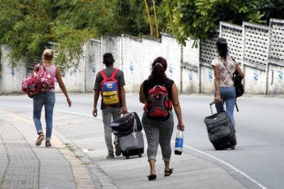 Estas son las nuevas medidas para la migración de venezolanos