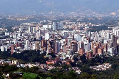 Procuraduría asegura que Área Metropolitana de Bucaramanga no es autoridad ambiental