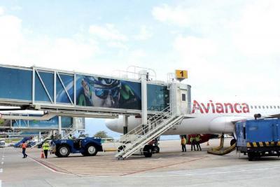 Extranjero que falleció en vuelo que cubría la ruta Bucaramanga - Bogotá era piloto