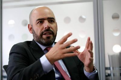 La SAC espera que el Gobierno Nacional  evalúe el  CAN con otros países