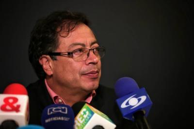 Procuraduría impugnará fallos contra la Colombia Humana y el nuevo liberalismo