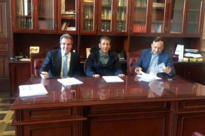 Proyecto pretende ampliar el periodo de los actuales gobernantes locales
