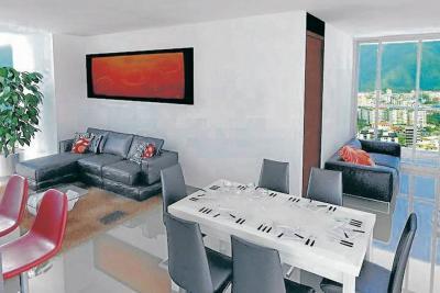 Apartamentos para todos los estilos de vida