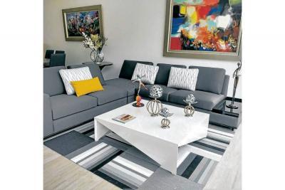 Decore el hogar con su estilo personal