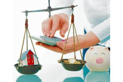 ¿Por qué comprar vivienda es un buen negocio?