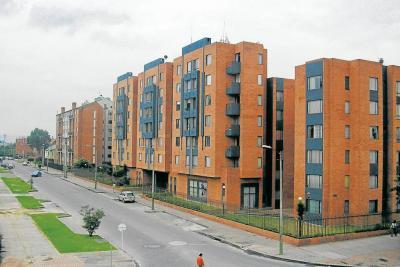 Comprar casa no es solo dejarse conquistar por el precio