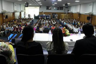 'Educación rural', el tema central del Foro Educativo
