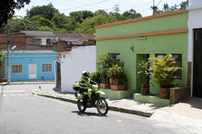 Indignación por feminicidio en el Norte de Bucaramanga
