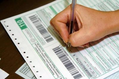 Cambios que debe tener en cuenta al declarar renta