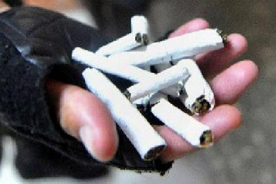 Esto dijeron las autoridades de Bucaramanga sobre el próximo decreto de decomiso de drogas