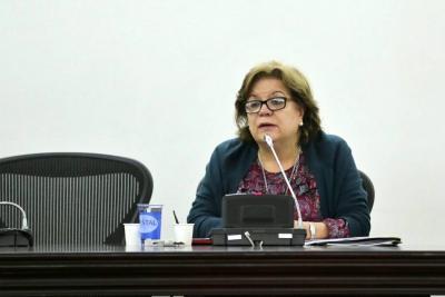 Gobierno Nacional publicó el borrador del decreto sobre dosis mínima