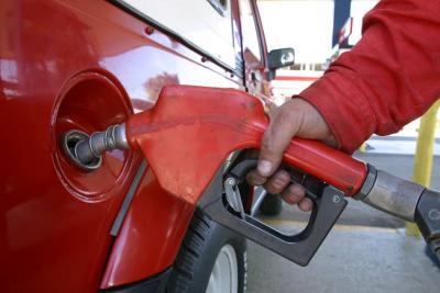 Desde este miércoles el galón de gasolina cuesta $9.144 en Bucaramanga
