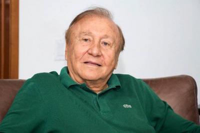 ¿Inseguridad en Bucaramanga le costó la popularidad a Rodolfo Hernández?