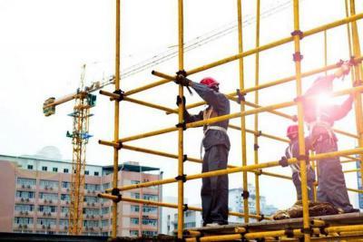 En el Congreso de Sura participarán empresarios de la construcción e infraestructura, profesionales, expertos e invitados.