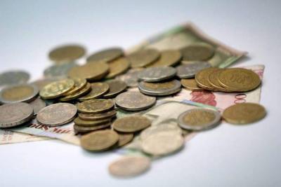 Inflación en Bucaramanga recuperó 0,1pp en agosto