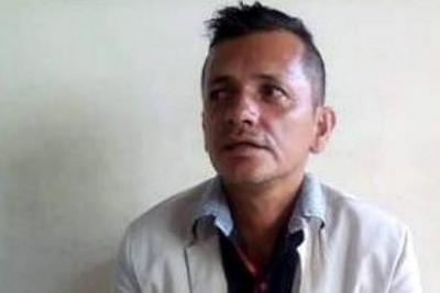 Fuerte agresión en Piedecuesta quedó registrada en un video