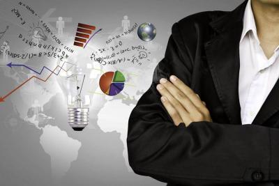 A&A Soluciones TIC, desarrollos informáticos