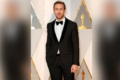 Ryan Gosling, Juliette Binoche y Robert Pattinson, entre las estrellas del Zinemaldia