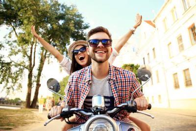 ¡Amor adolescente!: los expertos explican cómo manejarlo