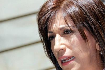 Fiscalía llama a interrogatorio a exsecretaria de la JEP