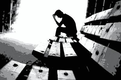 ¿Influyen las redes sociales en los intentos de suicidio de los bumangueses?